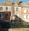 Chagny-08-monument aux morts.JPG