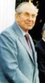 Chaim Herzog.png