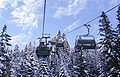 Chair lift in Bad Hofgastein Austria.jpg