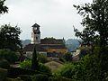 Chalagnac village (1).JPG