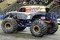 Chalkboard Chuck Monster Truck.jpg