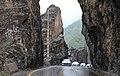 Chalus Road, Alborz Province, Iran (28206831477).jpg