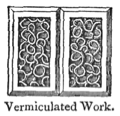 Chambers 1908 Vermiculated Work.png