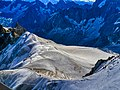 Chamonix-Mont-Blanc Aiguille du Midi Vue sur Mont-Blanc 05.jpg