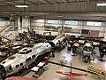 Champaign Aviation Museum Hangar.jpg