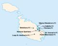 Championnat Malte 1950.PNG