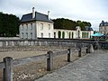 Champs-sur-Marne et son Chateau - panoramio (7).jpg