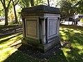 Chandless family monument.jpg