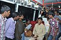 Chandrababu Naidu with 2013 flood victims 08.jpg