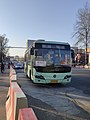 Changping bus 57 section.jpg