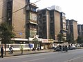 Changsha PICT1417 (1372614183).jpg
