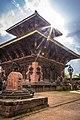 Changu Narayan Temple Bhaktapur.jpg