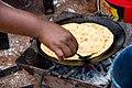 Chapati za viazi lishe.jpg