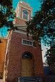 Chapel Pen.jpg