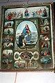 Chapelle-Pommier 08-tableau-rosaire.jpg