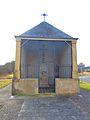 Chapelle Hinckange.JPG