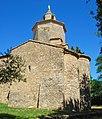 Chapelle Notre-Dame de Mayran 01.JPG