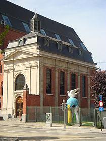 Chapelle de la Résurrection, Bruxelles.jpg
