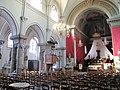 Chapelle des Pénitents Noirs (Menton) nave.jpg