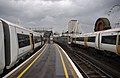 Charing Cross station MMB 22 376036 375713.jpg