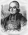 Charles-Michel de L'Épée (par Gérard).jpg