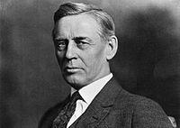 Charles August Lindbergh 2.jpg