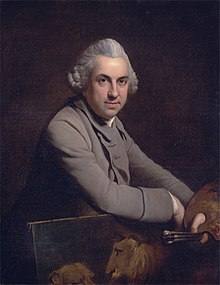 Charles Catton, by Charles Catton (1728-1798).jpg