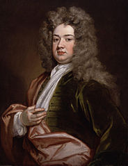 Charles Cornwallis, 4th Baron Cornwallis