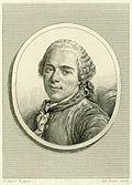 Charles-Dominique-Joseph Eisen