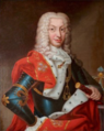 Charles Emmanuel III - Musée d'art et d'histoire d'Albertville.png