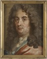 Charles Le Brun, 1619-1690 - Nationalmuseum - 39596.tif