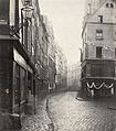 Charles Marville, Rue Saint-Honoré, ca. 1853–70.jpg