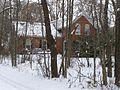 Charles Nelson Farm House.jpg