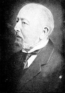 Charles Purnell New Zealand writer