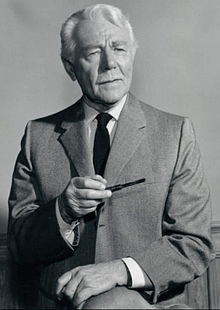 Charles Ruggles 1963.JPG