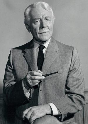 Ruggles, Charles (1886-1970)