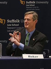https://upload.wikimedia.org/wikipedia/commons/thumb/6/68/Charlie_Baker_Rappaport_Roundtable_forum_2014_governor_race.jpg/220px-Charlie_Baker_Rappaport_Roundtable_forum_2014_governor_race.jpg