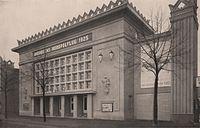 Charlottenburg Piccadilly 1926.jpg