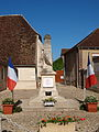 Chassy-FR-89-monument aux morts-03.jpg