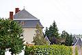 Chateau-Eulmont1.jpg
