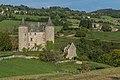 Chateau de Reghaud 06.jpg