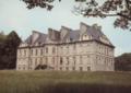 Chateau de Robien.png