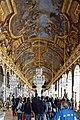 Chateau de Versailles - Galerie des Glaces.jpg