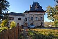 Chateau gigondas2.jpg