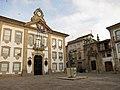 Chaves Câmara Municipal (5718272280).jpg