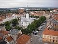 Chełmno, dzielnica staromiejska, 1232-1233, poł. XV.JPG