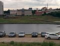 Cheboksary-17-june-2014.jpg