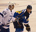 Cheechoo and Barberio - Blues vs Lightning.jpg