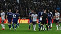Chelsea 2 Spurs 0 Capital One Cup winners 2015 (16486103977).jpg