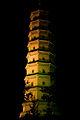 Chengde, China - 001.jpg
